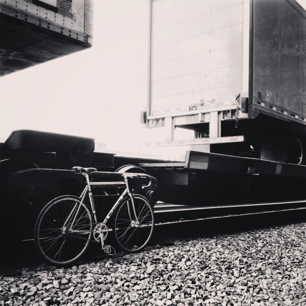 audleyyung_bike