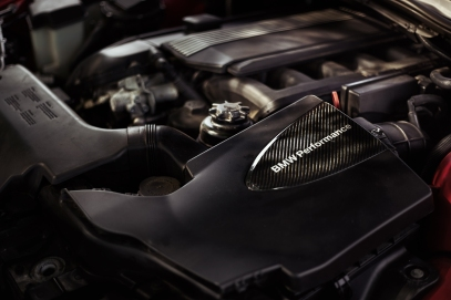 Audley_Yung_bmw_perf_intake_9948
