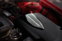 Audley_Yung_bmw_perf_intake_9949